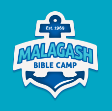 malagashbiblecamp.com